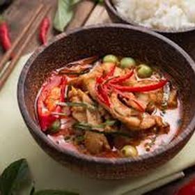 Cook an array of dishes of Thai cuisine - Bucket List Ideas