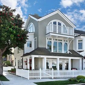 Own a House - Bucket List Ideas