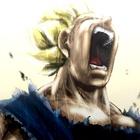 Frankie Rose's avatar image