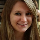 Jess Eden's avatar image