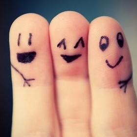 Always be ready to make new friends - Bucket List Ideas