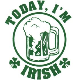Drink beer in Ireland - Bucket List Ideas