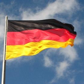 Learn how to speak german - Bucket List Ideas