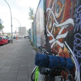 Bike from Berlin to the Baltic sea - Bucket List Ideas