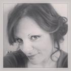 nrsjules971's avatar image