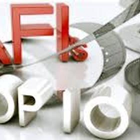 AFI's 10 Top 10 - Bucket List Ideas