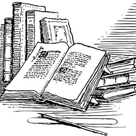 Read at least 100 books - Bucket List Ideas