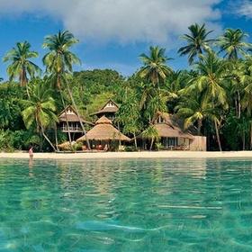 Travel to Madagascar - Bucket List Ideas