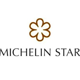 Eat at a one michelin star resturant - Bucket List Ideas