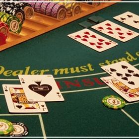 Perjudian Online Poker Terpercaya dan Terbaik - Bucket List Ideas