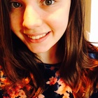 Charlotte Rushton's avatar image