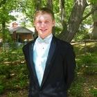 Nick Fowler's avatar image