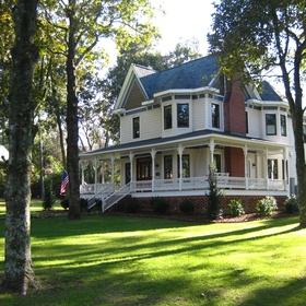 Own My Dream-Home - Bucket List Ideas