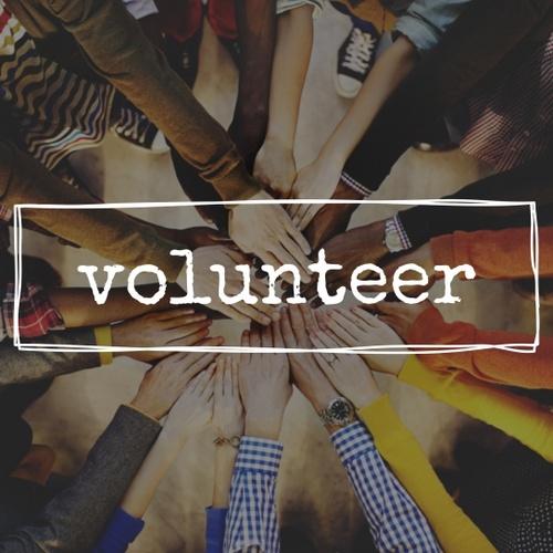 Do some sort of volunteer work - Bucket List Ideas