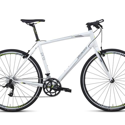 Bike 50 miles in a day - Bucket List Ideas