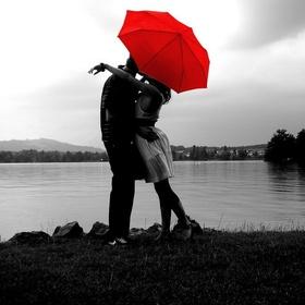 Fall in love - Bucket List Ideas
