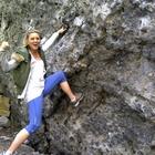 Christina Froberg's avatar image