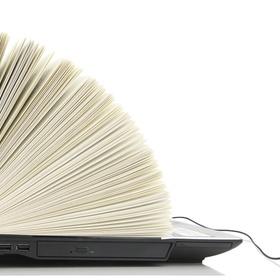 Get my WRITING PUBLISHED - Bucket List Ideas