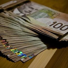 Have $1,000,000 - Bucket List Ideas