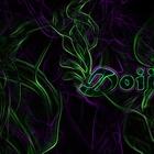 DJ Sangelo's avatar image