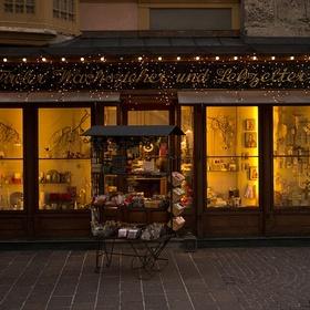 See all the best nyc Christmas window displays - Bucket List Ideas
