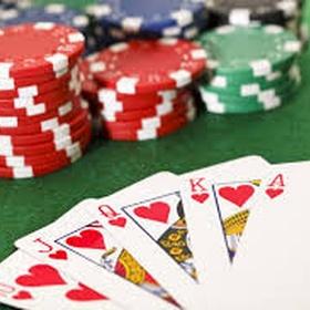 Learn to Play Poker - Bucket List Ideas