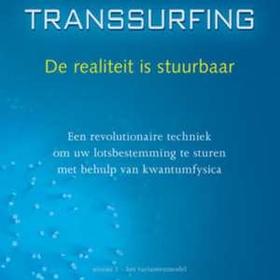 Read TRANSSURFING by VADIM ZELAND - Bucket List Ideas