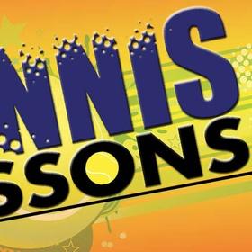 Keep Taking Tennis Lessons - Bucket List Ideas