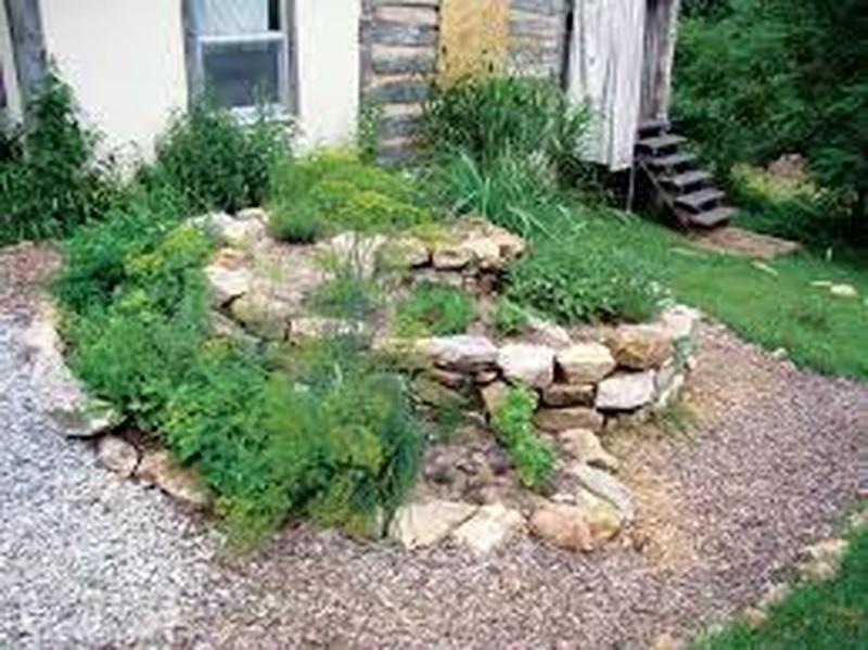 Bucketlist » Grow an abundant herb garden (Official Bucket List)