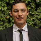 Cesar Pérez's avatar image