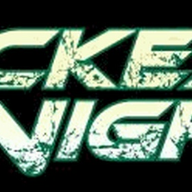 Collect and Read all the Books in the BLACKEST NIGHT/BRIGHTEST DAY Series - Bucket List Ideas
