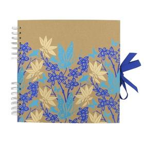 Make scrapbooks of my life - Bucket List Ideas