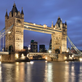 London, England - visit - Bucket List Ideas