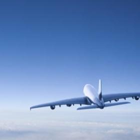 Fly first class just once! - Bucket List Ideas