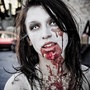 ZombieGirl's avatar image