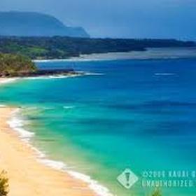 Find the secret beach in Kauai - Bucket List Ideas