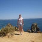 Lisa Mulder's avatar image