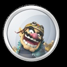 Arthur Rhodes's avatar image