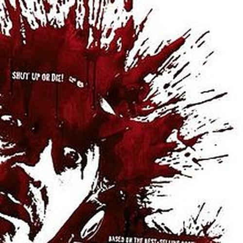 Watch the top 25 Zombie Movies - Bucket List Ideas