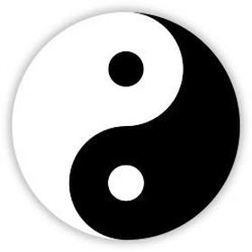 Visit An Open Day of An Education based on Taoist Philosophy - Bucket List Ideas