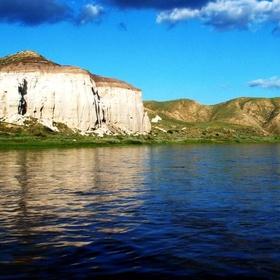 Visit Missouri - Bucket List Ideas