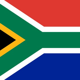 Travel to South Africa - Bucket List Ideas