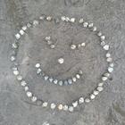 watermonster's avatar image