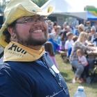Tony iGeb's avatar image