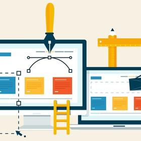 Make a WEBSITE - Bucket List Ideas