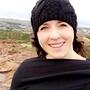 Tiffany Lacy's avatar image