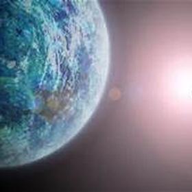Discover an exoplanet - Bucket List Ideas