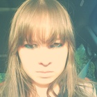 Jessie Lewis's avatar image