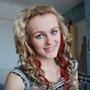 SophieBurgess's avatar image