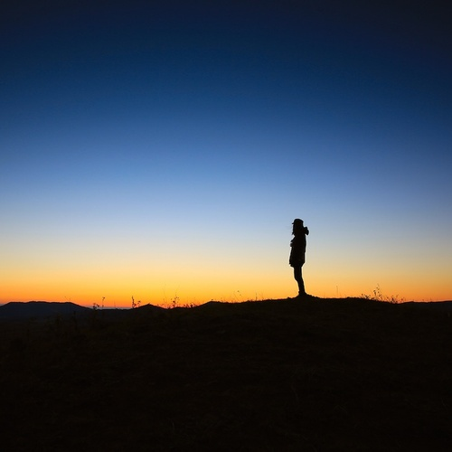 Watch a Sunset - Bucket List Ideas